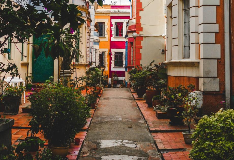 Requisitos que debe cumplir una casa para pagarla con un cr dito infonavit expoknews - Requisitos para construir una casa ...