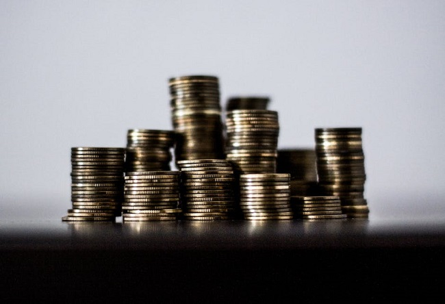 Invertir en empresas responsables ¿es rentable?