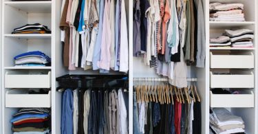 La ropa más contaminante puede ser la que más usas...
