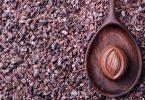 Los 5 culpables de que el chocolate esté en peligro de extinción2