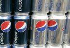 Cierra Pepsi en Guerrero por inseguridad