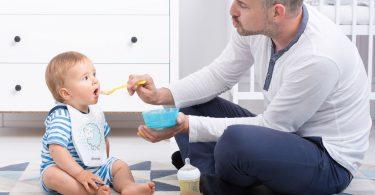 Más permisos de paternidad, más mujeres directivas