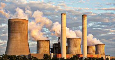 acuerdo climatico de paris, calentamiento global, estudio de la universidad de stanford, universidad de stanford, acuerdo climatico de paris, compromisos del acuerdo climatico de paris