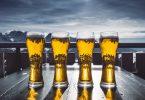 la nueva visión de la industria de cerveza sustentable ya es alcanzable