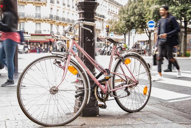 Ciudades con transporte sostenible el Top 10