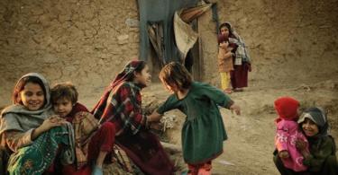 Cómo funciona una organización a favor de los refugiados