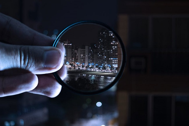"""Crear una estrategia """"a prueba de polvo"""" es uno de los factores para crear una ciudad inteligente"""