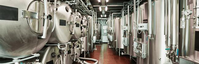 Industria de cerveza sustentable en Ontario y todos los logros