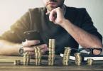 ley deigualdad salarial