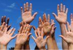 Prevención de abuso y acoso sexual en misiones humanitarias: Las medidas a tomar por las OSC