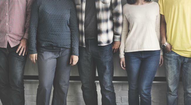 responsabilidad social de nestle, nestle, rse de nestle, rankings reconocen responsabilidad social de nestle, creacion de valor compartido nestle, cvc nestle, programa de rse de nestle, programa de responsabilidad social de nestle, ranking merco, access to nutrition index, cdp, cdp supplier engagement leader