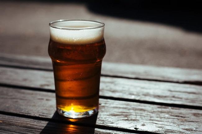 El futuro de la cerveza sustentable segun un nuevo reporte