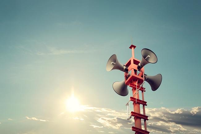Las relaciones públicas deberían dar voz a las empresas para informar e inspirar a las personas sobre sus esfuerzos de RSE.