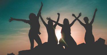 women4climate, women4climate ciudad de mexico, mujeres por el clima mexico, segunda conferencia anual women4climate, miguel angel mancera, mujeres contra el cambio climatico, mujeres luchan contra el cambio climatico, c40 cities