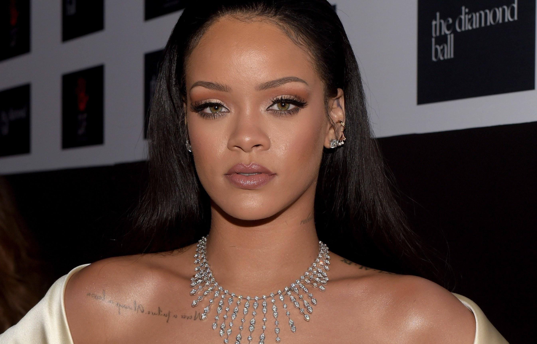 ¿Por qué Rihanna quiere que elimines Snapchat?
