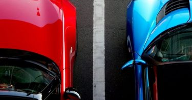 2 mitos sobre autos eléctricos desmentidos