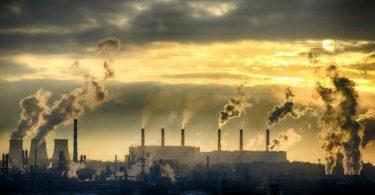 Cambio climático amenaza vivienda de 140 millones de personas
