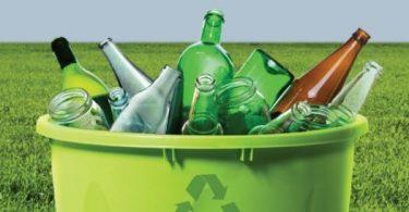 Canadá va por el reciclaje de plástico en el mundo