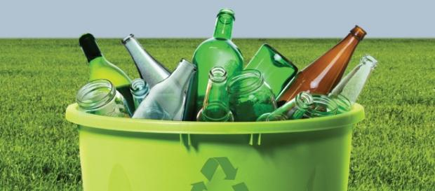 Resultado de imagen de canada recicla