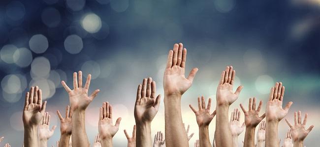 Cómo el voluntariado fortalece el vínculo con la comunidad