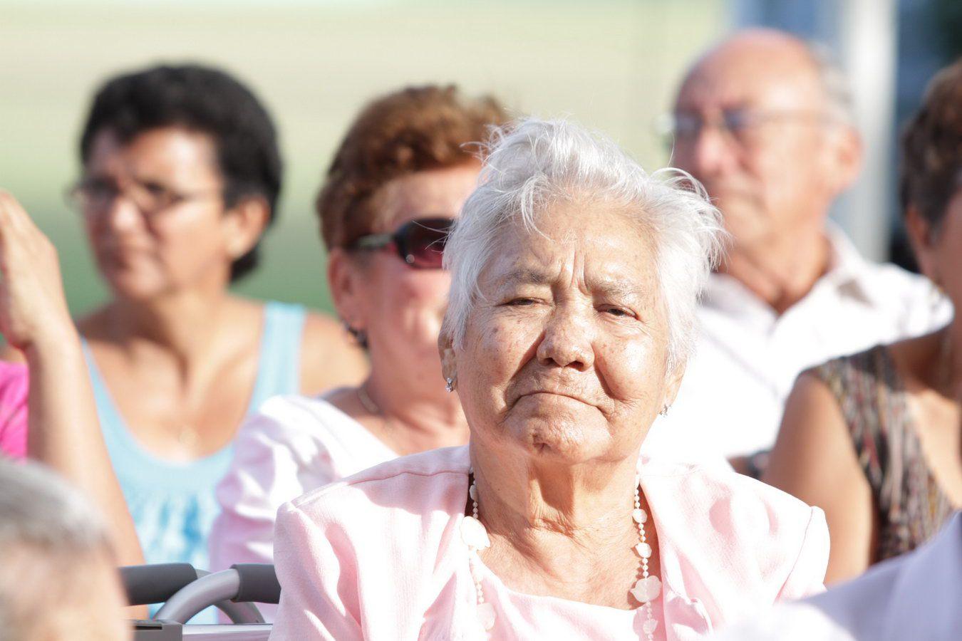 Consar propone pensión única para reducir la pobreza entre adultos mayores