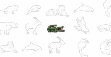 Animales En Peligro De Extinción Expoknews