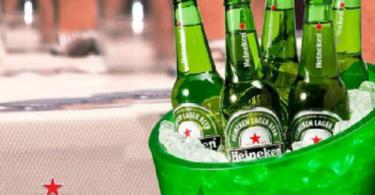 Heineken va por la sustentabilidad: invierte 105 mdp