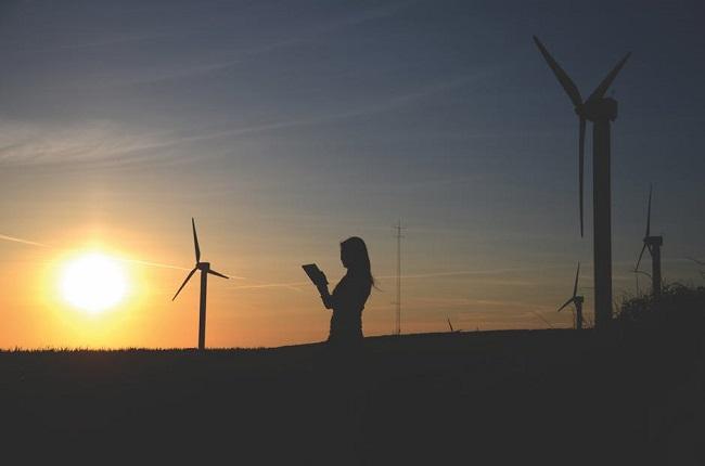 El ascenso de los perfiles profesionales en sustentabilidad