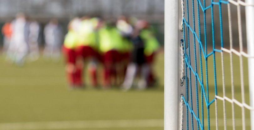 Escándalo en el futbol argentino confirman red de prostitución