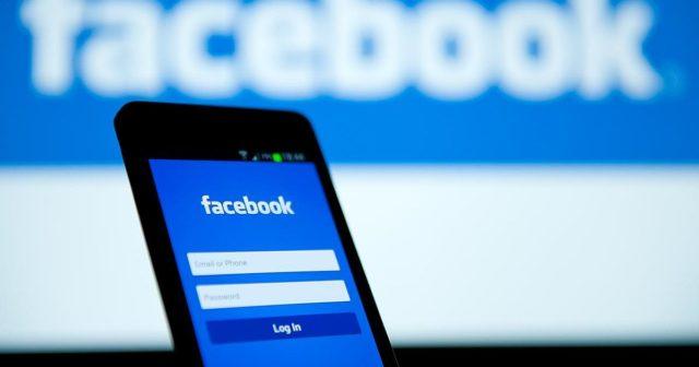 Facebook contra la pared por RSE en privacidad