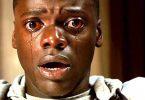 La película que algunos miembros de la academia se negaron a ver... ¿por racismo?
