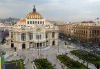 México, líder norteamericano en la lucha vs cambio climático