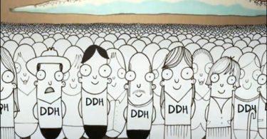 Mortal para ecologistas y defensores de derechos humanos