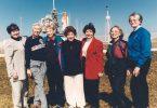 Mercury 13, las mujeres astronautas que casi logran serlo