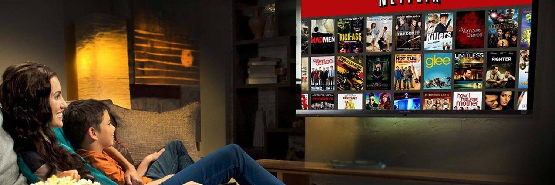 Netflix se vuelve más responsable con el contenido