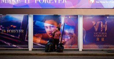 Publicidad exterior sostenible