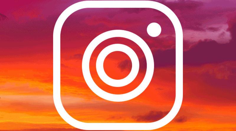 Racismo en GIPHY cuesta a los usuarios de Instagram los GIF's en historias