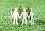Se buscan mil emprendimientos sustentables
