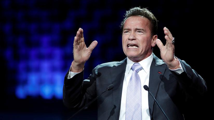 Terminator va por las petroleras