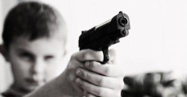 Walmart quiere que su venta de armas sea responsable
