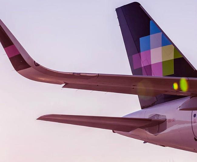 aerolinea con responsabilidad social, volaris, rse de volaris, responsabilidad social de volaris, aniversario volaris, 12 anos de volaris, 12 aniversario de volaris