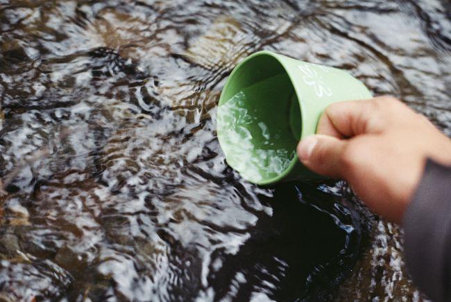 asegurar el acceso al agua, monsanto, rse de monsanto, sustentabilidad de monsanto, buenas practicas de monsanto, monsanto y el agua, agua para cultivo, crisis del agua, practicas empresariales a favor del agua, proteccion del agua, proteger el agua