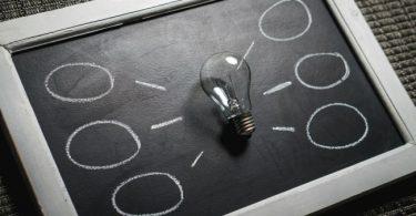 ejemplo de intraemprendimiento, cemex, que es intraemprendimiento, intraemprendedor, business fight poverty, intraemprendedor, intraemprendedor definicion, intraemprendimiento definicion, cemex rse, rse de cemex, innovacion social cemex, proyectos de innovacion social, intraemprendimiento cemex, patrimonio hoy cemex, programas de rse de cemex