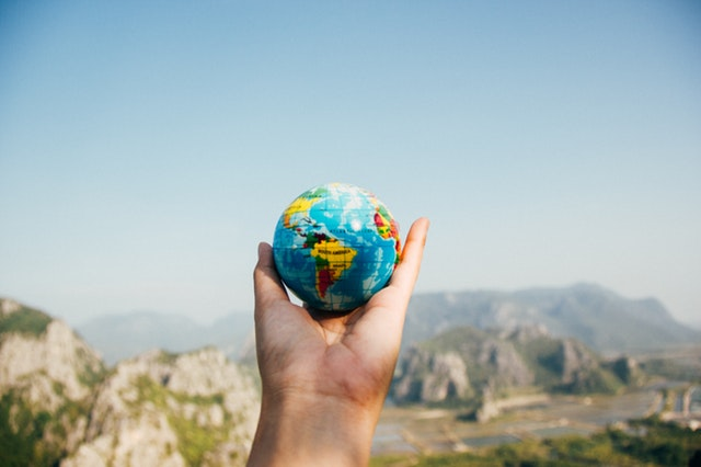 futuro de los negocios sostenibles