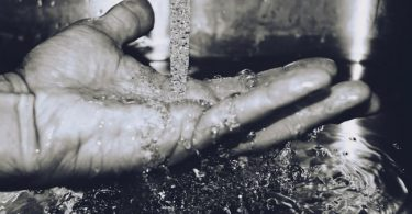 guia ceo para el agua wbcsd, wbcsd, ceo guide to water, consejo empresarial mundial para el desarrollo sostenible, dia mundial del agua, 22 de marzo, dia del agua, gestion responsable del agua, ods, objetivos de desarrollo sostenible, como cuidar el agua, que pueden hacer las empresas por el agua, practicas empresariales a favor del agua