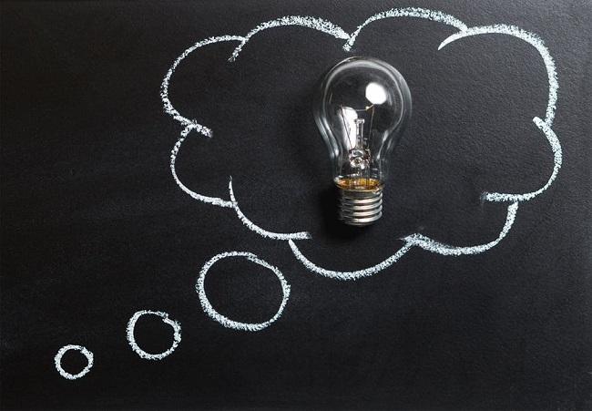 Para mejorar el potencial de la RSE para ofrecer valor, las empresas se beneficiarán de la ventaja corporativa de la RSE