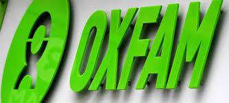 Cada escandalo deja mucho aprendizaje, esto es lo que debemos aprender del caso Oxfam