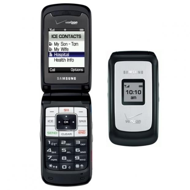 Verizon Wireless Phones For Seniors – Gala Bakken Design