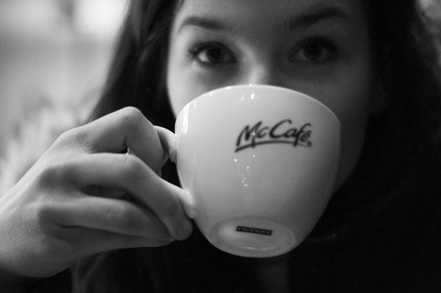 ¿Por qué McDonald's es un líder en sustentabilidad