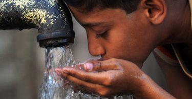 ¿Qué son los fondos de agua?